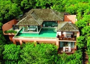 05-sri-panwas-stunning-two-bedroom-pool-villa