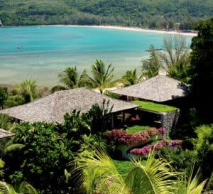 paradise-pool-villa-ocean-view-over-looking-kamala-beach