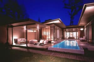 two-bedroom-pool-suite-3_large