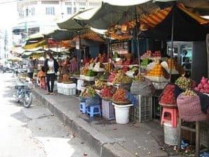 honeymoon-day-2-cambodia-026