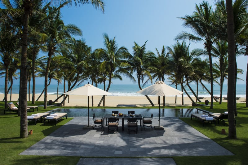 NAM-Rooms-3Bedroom Beachfront Pool Villa-Terrace02_v-1