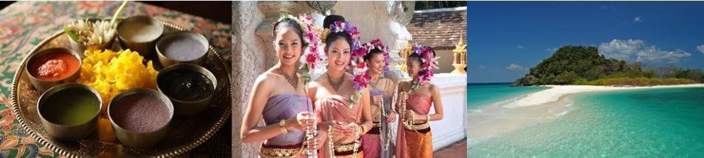 thailand slider 1