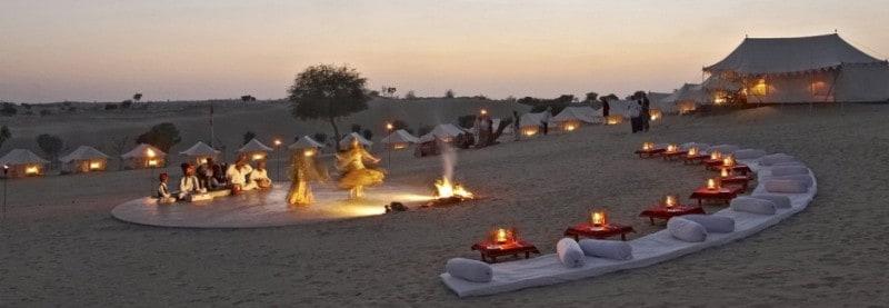 manvar_desert_camp_1