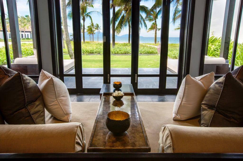 NAM-Rooms-Beachfront Villa