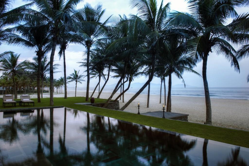 NAM-Rooms-Beachfront Villa-Private Pool_v-1