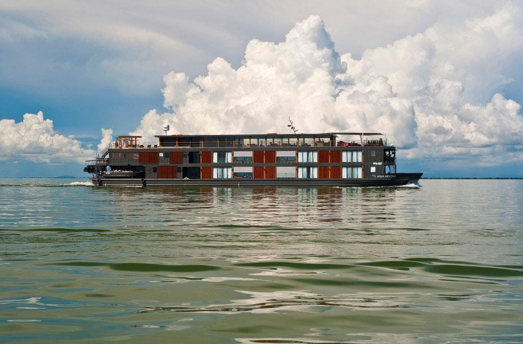 Aqua-Mekong-Exterior-View-High-Resolution-6