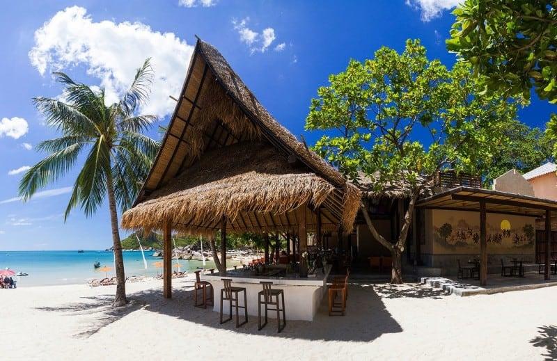 phangan-beach-dining-2