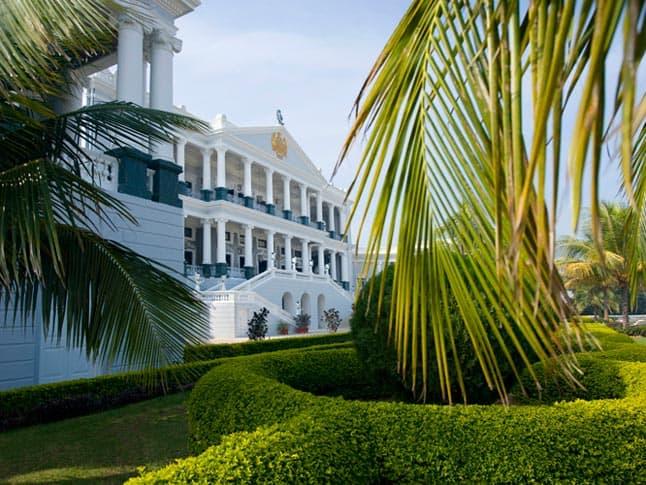 taj falankuma palace (12)