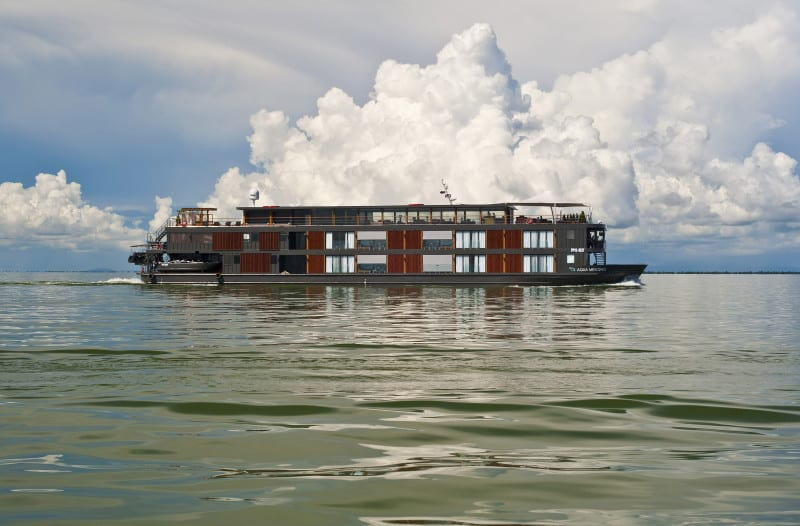 Aqua-Mekong-Exterior-View-High-Resolution-6