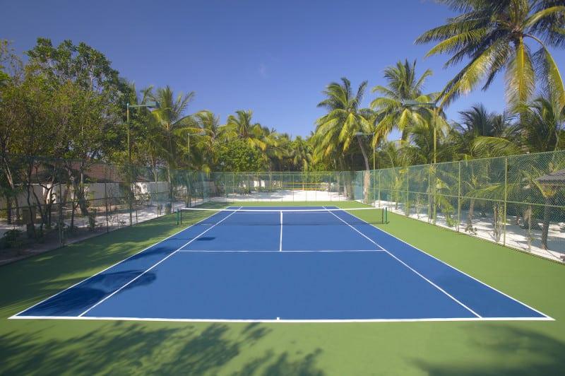 TennisCourt_01