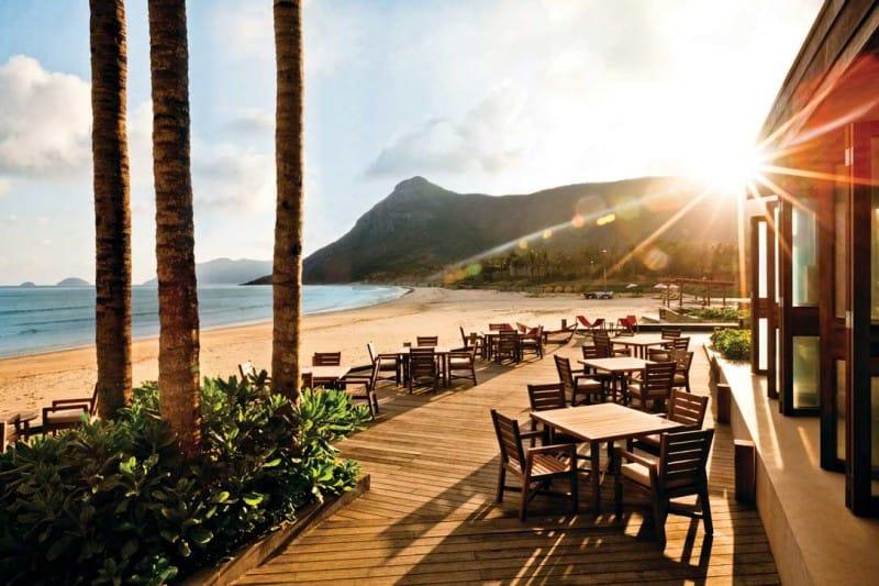 By-the-Beach-Restaurant
