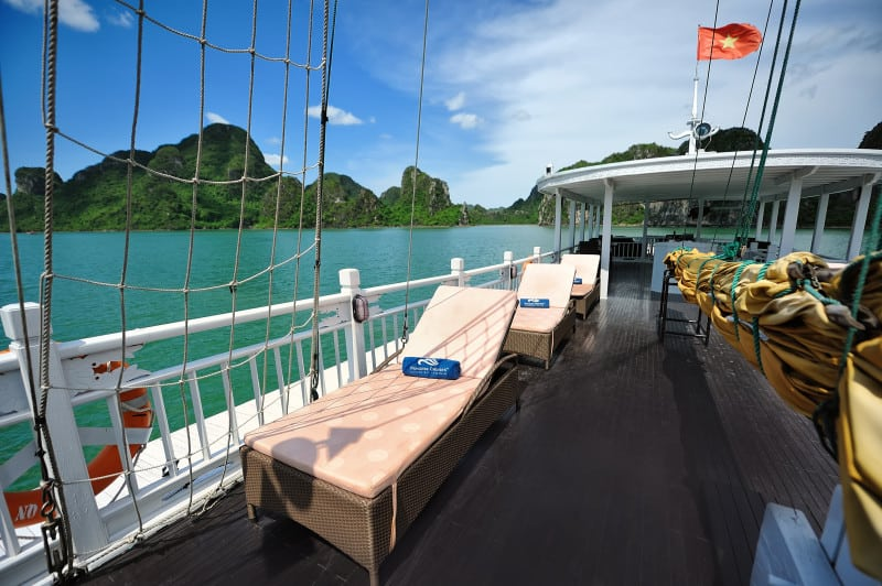 Paradise Explorer_Upper Deck (5)