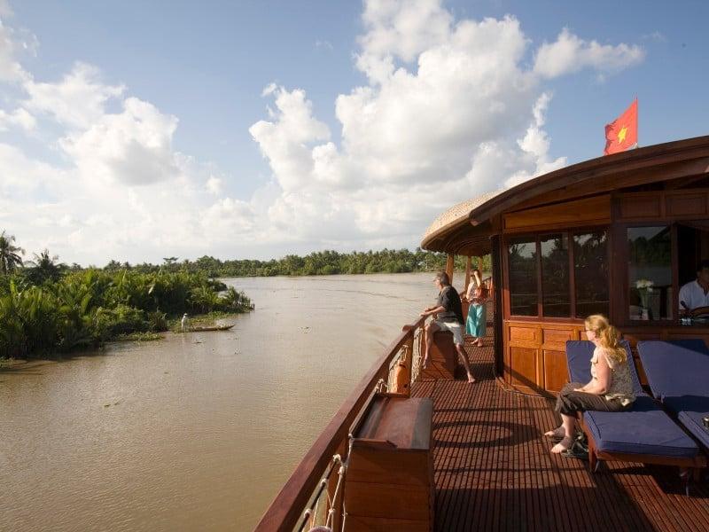 vietnam-mekongdelta-bassac-cruises-essen-an-deck2