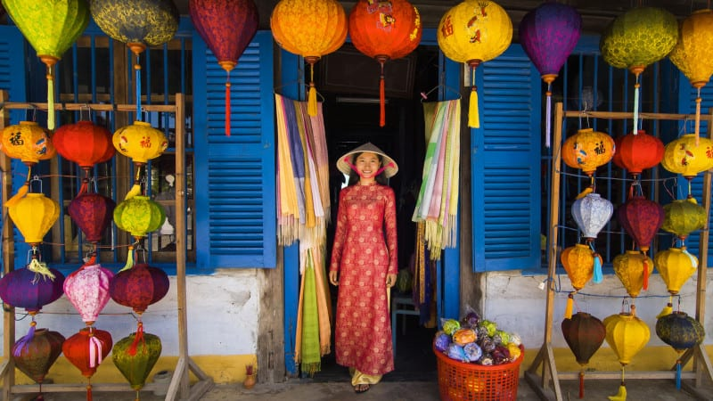 vietnamese-woman