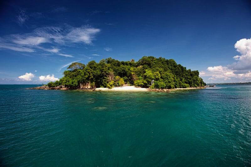 Six Senses Krabey Island3_hires