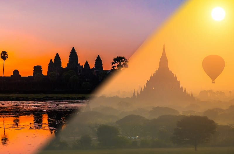bagan-vs-angkor