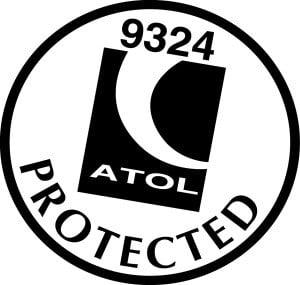 atol_logo_9324