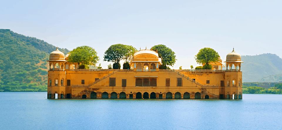 sujan-rajmahal-palace-69