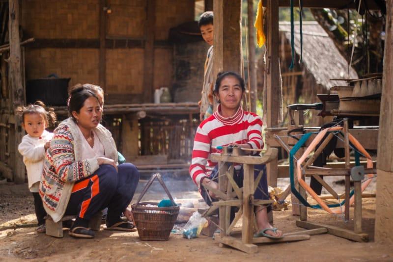 nen-201-homestay-village