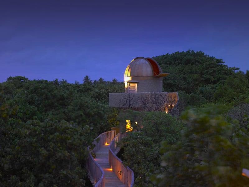 observatory-ever-soneva-so-celestial
