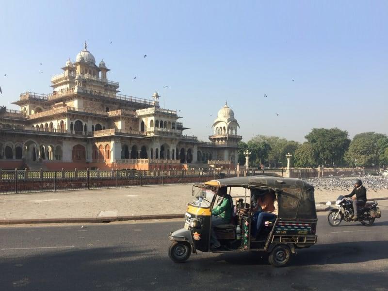 Jaipur MAIN