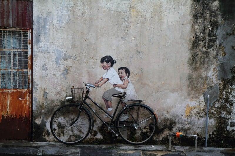 street-art_wall-mural