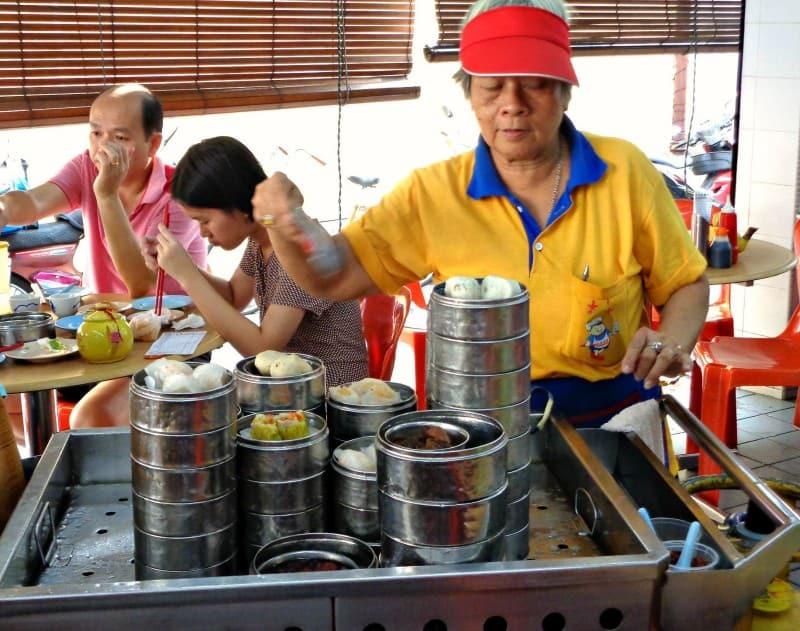 tai-tong-restaurant