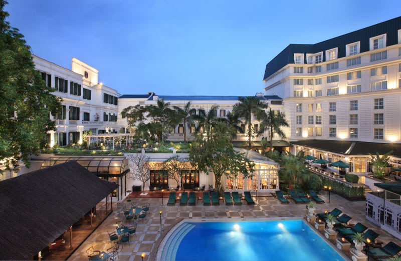 HotelMetropoleHanoi_000_Exterior2