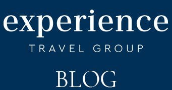 Experience Travel Group Blog