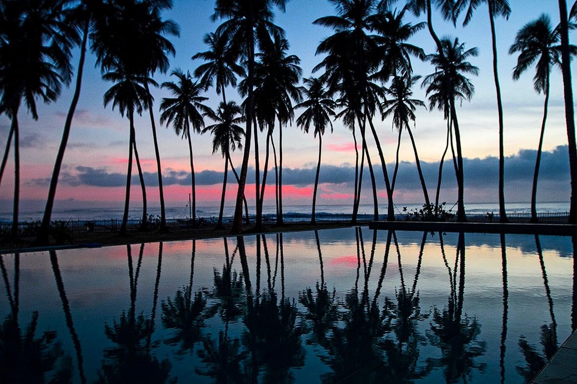 Kottukal Beach House Sri Lanka