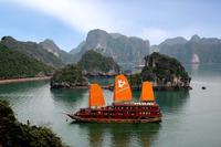 Ultimate Classic Vietnam