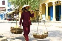 Essential Vietnam with a Culinary Twist