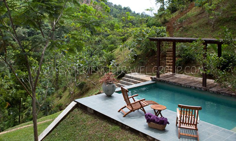 Weir House Ulapane Sri Lanka Experience Travel Group