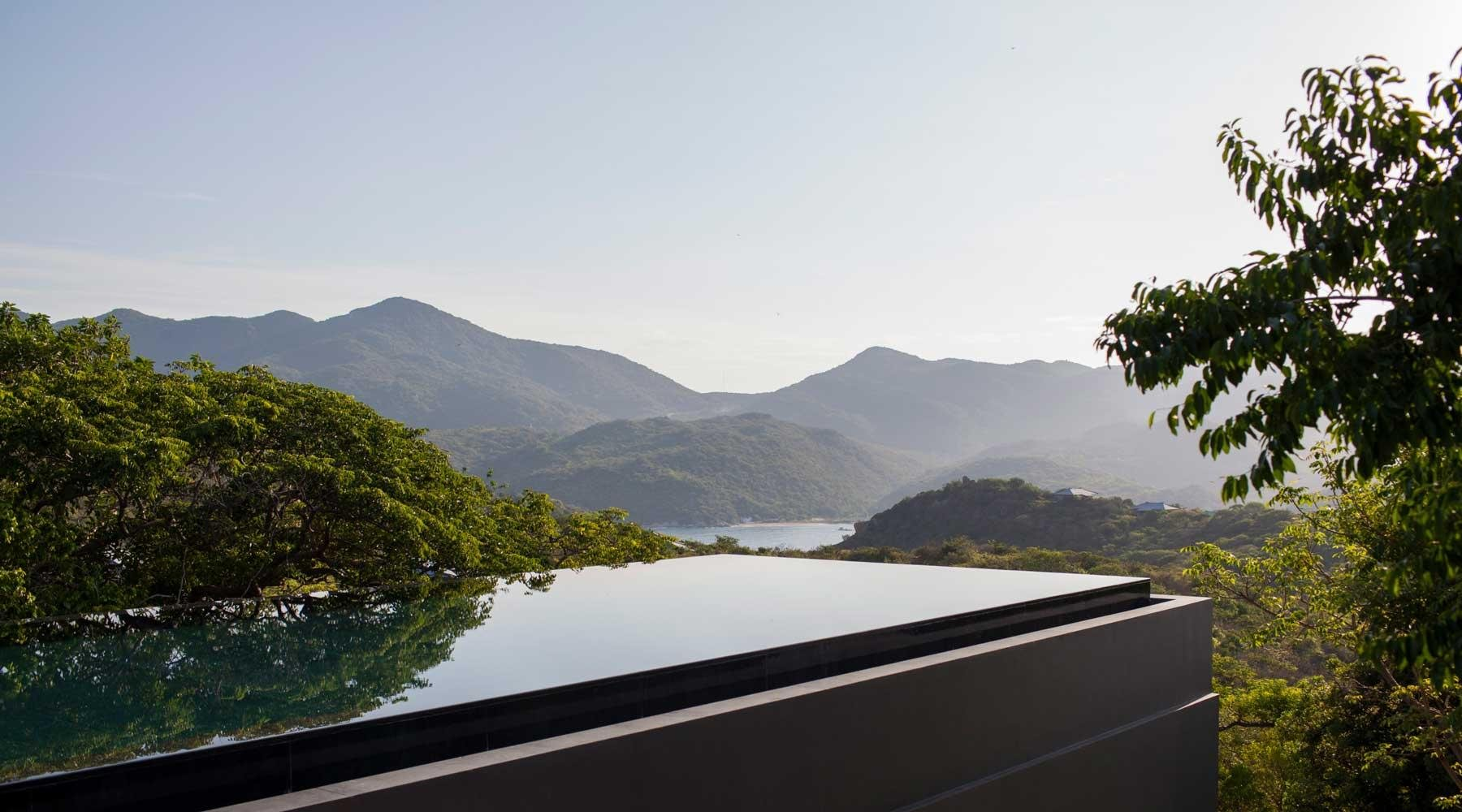 Bespoke Luxury Holidays in Vietnam