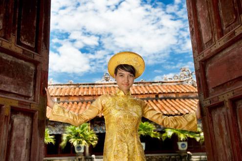 Cambodia & Vietnam Classic
