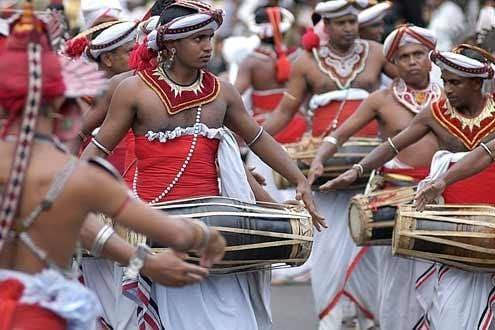 Essential Sri Lanka - Superior