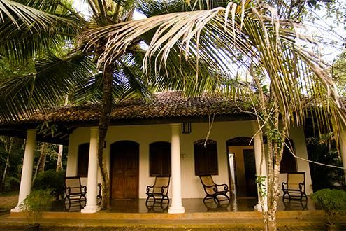 Boutique hotels sri lanka experience travel group for Boutique hotel group