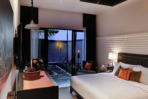 Boutique character hotels for Boutique hotel group