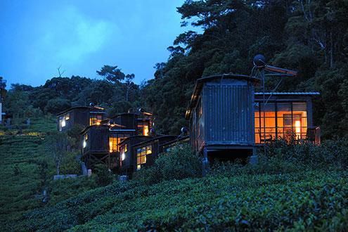 rainforest eco lodge hotel sinharaja sri lanka. Black Bedroom Furniture Sets. Home Design Ideas