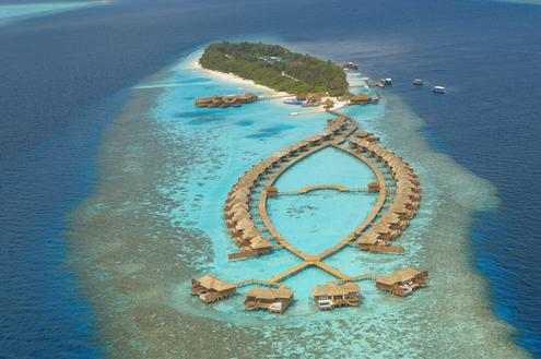 Classic Sri Lanka & The Maldives