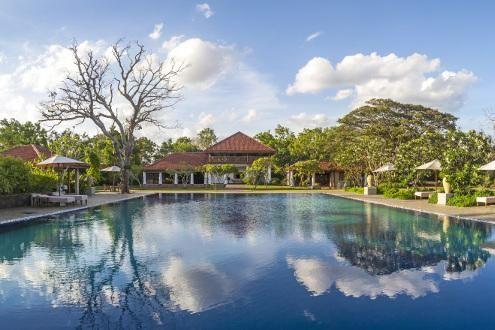 Luxury Sri Lanka East Coast Explorer