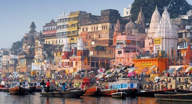 India Holidays | Experience Travel Group