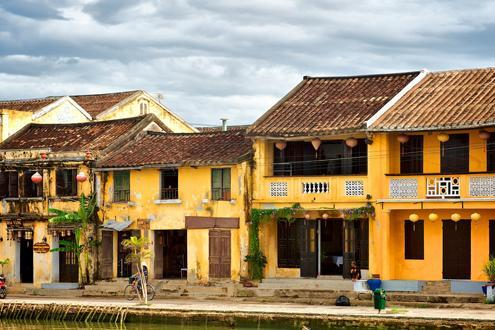 Full Day Hoi An Exploration