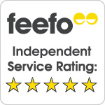 FeeFo Reviews